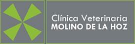 CV-Molino-de-la-Hoz