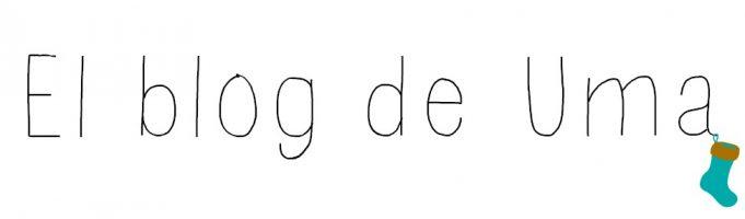 El-Blog-de-Uma