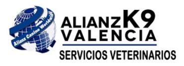 alianzk9