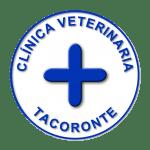 cv-tacoronte