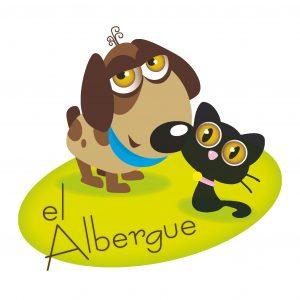 el-albergue-300x300