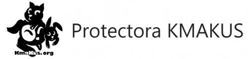 kmakus-protectora-oorzzt1ucam9ed1p1jbqv8j615k9pwwqtwpdq8m012