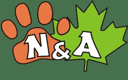 naturalezayanimales