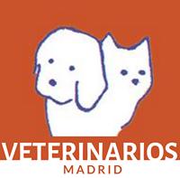 veterinarios-madrid
