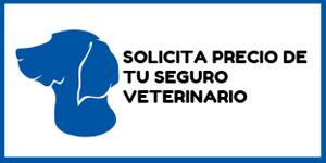 Solicita precio a tu veterinario
