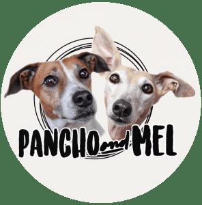 pancho-and-mel-296x300